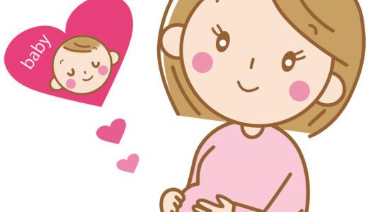 【体験談】フリマアプリより楽!キャリーオンは時短で楽しく子供服を買えるサービス